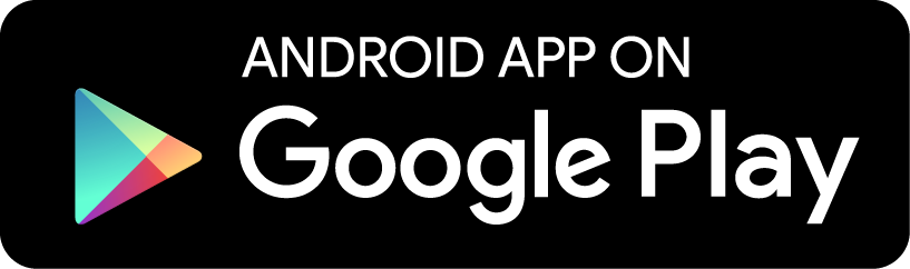 Download our Logo Apps