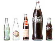 The Coca-Cola Design Case