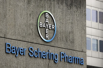 New Bayer