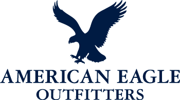 american eagle outfitters logo rh goodlogo com american eagle logistics houston american eagle logistics houston