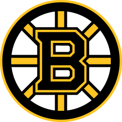 boston_bruins_logo_3937.png