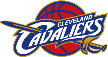 Cleveland Cavalliers logo