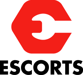 Escorts Group logo