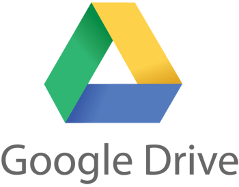 Google Drive vector download