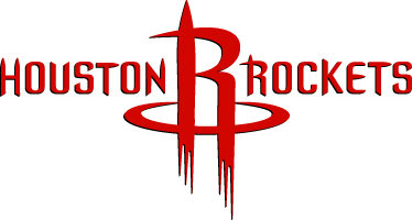 Housten Rockets vector preview logo