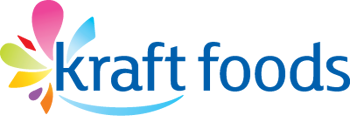 Kraft Foods vector preview logo