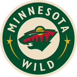 minnesota_wild_logo_3946.png