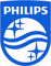 2013: The Philips logo