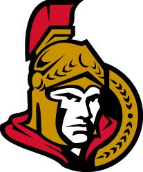 Ottawa Senators vector download