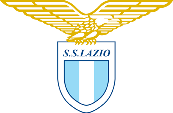 S S Lazio Logo
