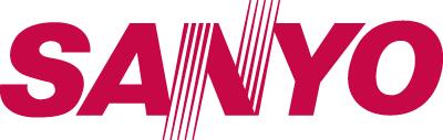 sanyo_logo_4113.png