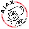 Ajax Thumb logo