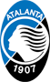 Rated 3.1 the Atalanta logo