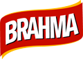 Rated 3.2 the Brahma logo