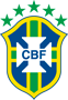 Rated 3.3 the CBF logo