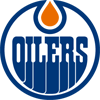 Rated 6.2 the Edmonton Oilers logo