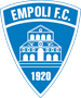 Rated 3.1 the Empoli F.C. logo