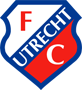 Rated 3.1 the FC Utrecht logo