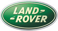 Rated 5.7 the Land Rover logo