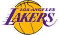Los Angeles Lakers Thumb logo