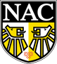 Rated 4.8 the NAC logo