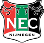 Rated 4.8 the NEC logo