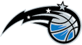 Orlando Magic Thumb logo