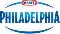 Rated 3.5 the Philadelphia logo