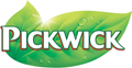 Rated 4.9 the Pickwick logo