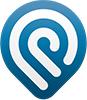 Podio (2014) logo