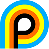 Rated 3.6 the Polytron logo