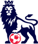 Rated 4.4 the Premier League logo