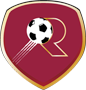 Rated 4.6 the Reggina Calcio logo
