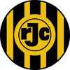 Rated 4.1 the Roda JC logo