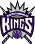 Sacramento Kings Thumb logo