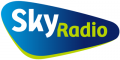 Sky Radio (2012) logo