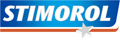 Rated 4.6 the Stimorol logo