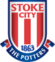 Stoke City Thumb logo