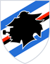 Rated 4.5 the U.C. Sampdoria logo