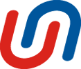 Rated 4.8 the Union Bank of India logo