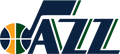 Rated 4.9 the Utah Jazz logo