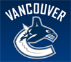 Rated 6.4 the Vancouver Canucks logo