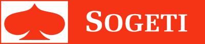 Sogeti USA LLC