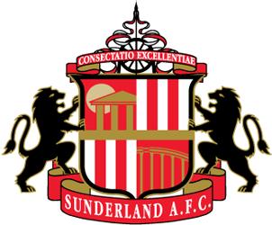sunderland_logo_3979.png