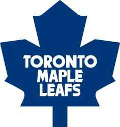 toronto_maple_leafs_logo_3954.png