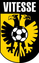 Vitesse vector preview logo